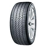 Michelin Primacy 3 - 225/50/R17 94W - C/A/69 - Pneu été