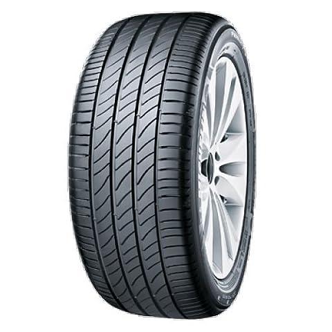 Michelin Primacy 3 - 205/50/R17 89W - C/A/69 -