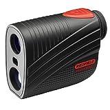 Raider-Laser-Rangefinder-650,-Black