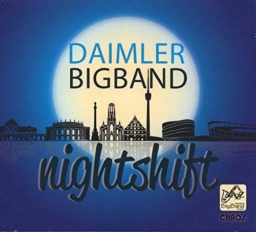 nightshift-by-daimler-bigband