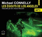 Les égouts de los angeles/2 CDMP3/Texte intégral