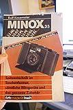 Minox 35. 35 ML, 35 GT, 35 PL, 35 PE, 35 GL, 35 EL
