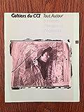 Telecharger Livres Cahiers du cci Banlieues d images et d ecritures (PDF,EPUB,MOBI) gratuits en Francaise
