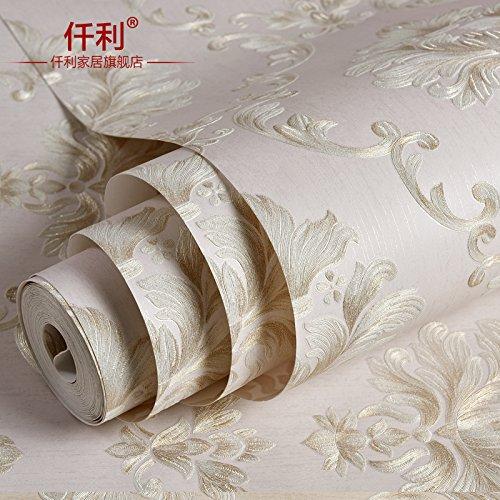 continental-carta-da-parati-in-tessuto-non-tessuto-sfondi-coniatura-in-rilievo-camera-da-letto-soggi