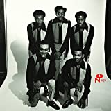 Eccentric Soul: the Saru Label [Vinyl LP]