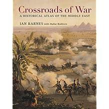 Crossroads of War
