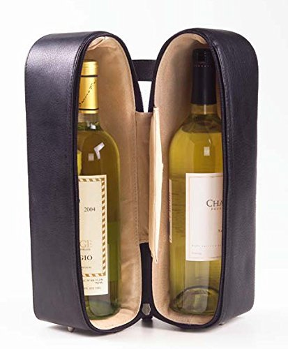 clava-leather-two-wine-bottle-holder-tuscan-black-by-clava