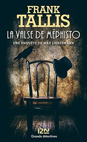 """<a href=""""/node/30032"""">La valse de Méphisto</a>"""