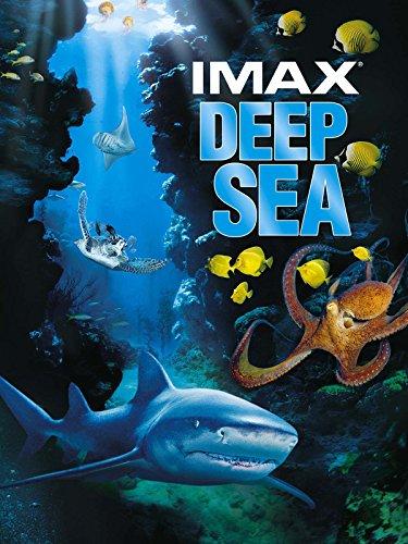 imax-deep-sea