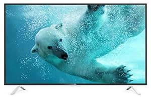 "TCL U55S6806S TV Ecran LCD 55 "" (139 cm) 1080 pixels Oui (Mpeg4 HD) 800 Hz"