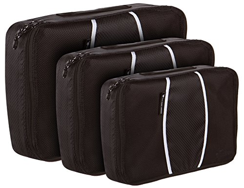 just-pure-hut-travel-packing-cubes-luggage-accessories-set-of-3-value-hand-carry-on-organisers-campi