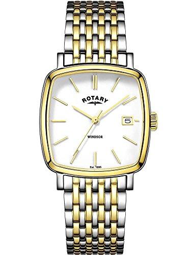 Rotary GB05306/01
