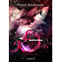 Die Liebe der Kriegerin (Drachenclan 3)