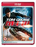 Mission: Impossible 3 [HD DVD]