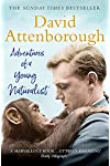 https://libros.plus/adventures-of-a-young-naturalist/