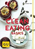Titelbild Clean Eating Basics