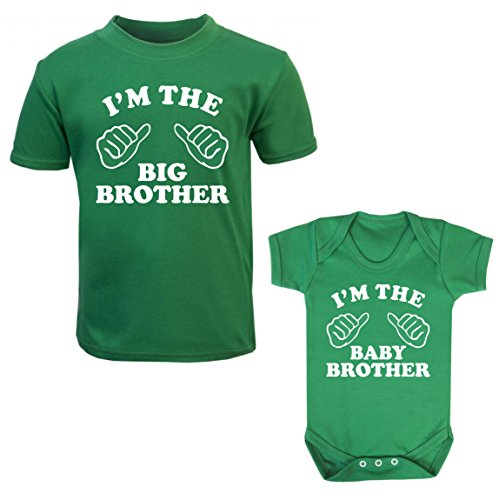 maglietta-e-body-con-scritta-im-the-big-brother-and-im-the-baby-brother-disponibile-in-17-colori-in-