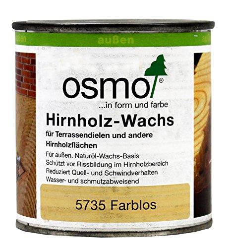 0375l-osmo-hirnholzwachs-5735-farblos-hirnholz-wachs-stirnkantenwachs