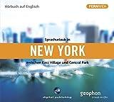 Sprachurlaub in New York: zwischen East Village und Central Park/Paket