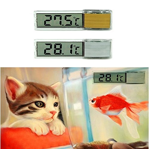 Hrph Multi-funcional 3D LCD digital electrónica medición