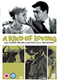 A Kind Of Loving [DVD] [1962]