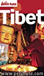 Tibet - Chine de l'Ouest 2014 Petit Fut�