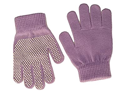 Children's Magic Gripper Gloves. : everything 5 pounds (or less!)