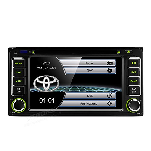 autoradio-pour-toyota-rav4corolla-camry-gps-bluetooth-xtrons-sd-usb-radio-mp3ipod-divx-hd-62