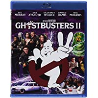 Ghostbuster 2