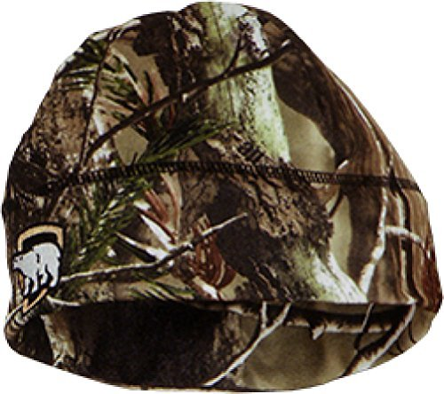 arctic-shield-womens-beanie-w-arcticshield-tech-realtree-xtra-osfa-by-arcticshield