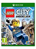 LEGO City Undercover (Xbox One) (New)