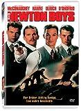 Die Newton Boys kostenlos online stream
