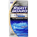 Right Guard Total Defense 5 Deodorizing ...