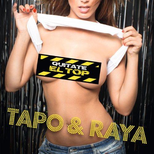 Quitate El Top (Radio Edit)