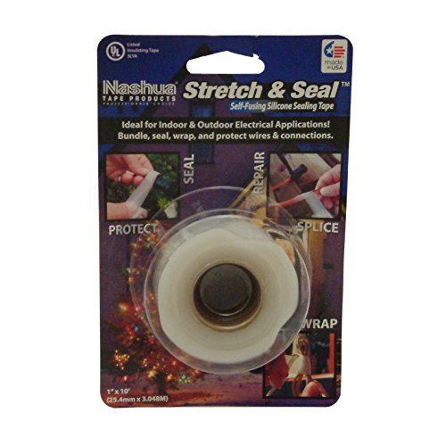 nashua-stretch-seal-self-fusing-silicone-tape-1-in-x-10-ft-clear