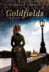 Der neue Roman der #1-Kindle-Bestsellerautorin von »Funkenflug«.                       Einmal mehr verknüpft Izabelle Jardin über Jahrhunderte hinweg die Lebenswege starker Frauen und entführt uns in eine längst vergangene Epo...
