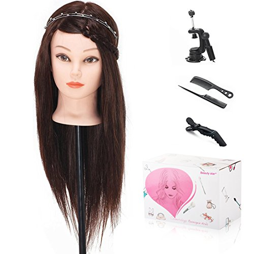 beautystar-professional-18-30-real-hair-hairdressing-equipment-styling-head-doll-mannequin-training-