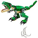 LEGO 31058 Mighty Dinosaurs Building Toy