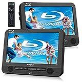 Electronics & Photo Portable DVD & Blu-Ray Players