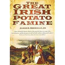 The Great Irish Potato Famine
