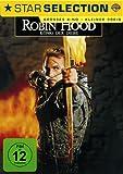 Robin Hood - König der Diebe - Douglas Milsome