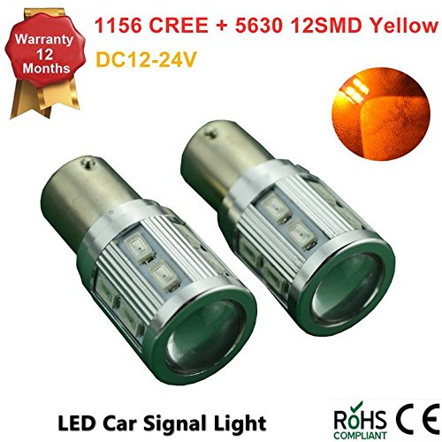 1156-cree-5630-12-smd-ba15s-led-bulbs-light-interior-turn-signal-backup-reverse-lights-dc-12-24v-pac