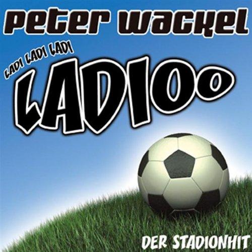 Ladioo (Original-Mix)