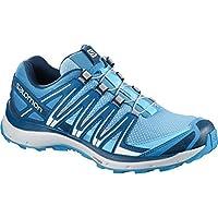 Salomon XA Lite, Calzado de Trail Running para Mujer