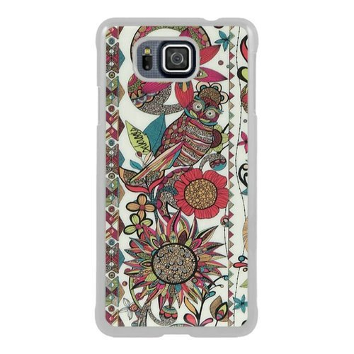 2015-custom-design-attractive-phone-case-with-sakroots-14-white-for-samsung-galaxy-alpha-case