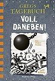 ISBN 3833906073
