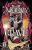 Marry Grave 01