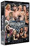 WWE Wrestlemania XXII (3 Disc Box Set) [DVD]