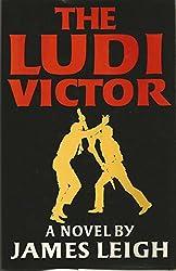 The Ludi Victor