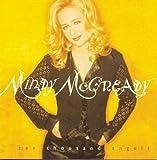 Songtexte von Mindy McCready - Ten Thousand Angels